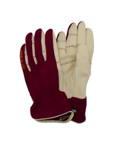 StoneBreaker Womens Work Glove