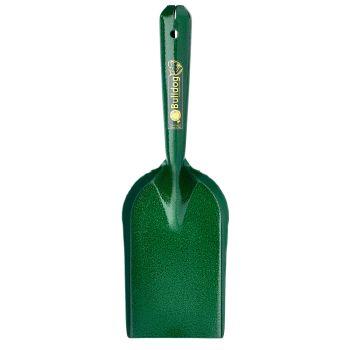 """Bulldog Household Shovel 6"""" - Tubular Steel - 8172170880"""