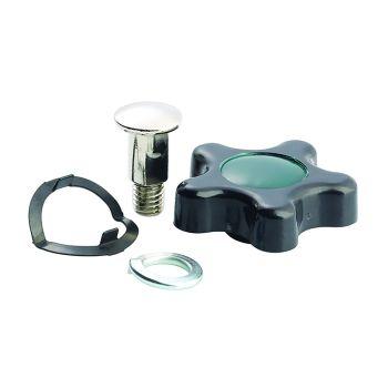 Bulldog Cutting Tool Repair Kit for BD2232Y2, BD2032T and BD2301T - BDLOCKKIT2231