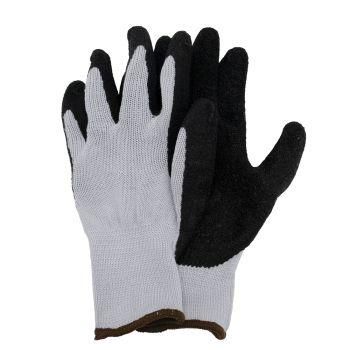 Big Mikes Latex Dipped Glove