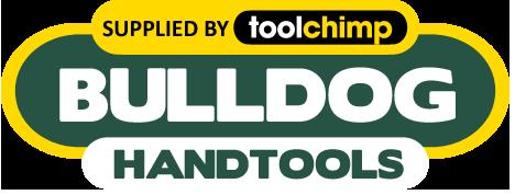 Bulldogs Hand Tools UK